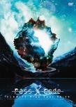 PassCode CLARITY Plus Tour 19-20 Final at STUDIO COAST (DVD+LiveCD)