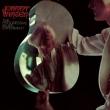 Progressive Blues Experiment (透明ゴールドヴァイナル仕様/180グラム重量盤/Friday Music)