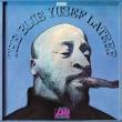 Blue Yusef Lateef (180グラム重量盤レコード/Speakers Corner)