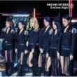 Endless Night 【初回盤B】(+DVD)