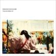 Takachiho Ep (12インチシングルレコード)