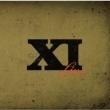 Live Xi