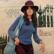 No Secrets (アナログレコード/Speakers Corner)