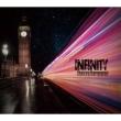 INFINITY 【初回限定盤】(+DVD)