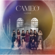 CAMEO 【初回仕様限定盤 Type-A】(+DVD)