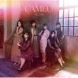 CAMEO 【初回仕様限定盤 Type-B】(+DVD)