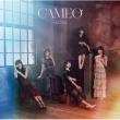 CAMEO 【初回仕様限定盤 Type-C】(+DVD)