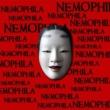 NEMOPHILA 【初回限定盤】