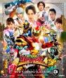 騎士竜戦隊リュウソウジャー Blu-ray COLLECTION3<完>