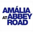 Amalia At Abbey Road
