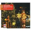 Festliche Weihnachten Mit Den Dresdner Kreuzchor: Dresdner Kreuzchor