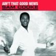 Ain' t That Good News (180グラム重量盤レコード)