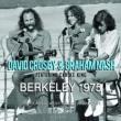 Berkeley 1975
