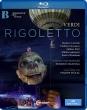 『リゴレット』全曲 シュテルツル演出、マッツォーラ&ウィーン交響楽団、ストヤノフ、S.コステロ、他(2019 ステレオ)(日本語字幕付)(日本語解説付)