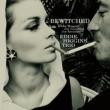 Bewitched: 魅惑のとりこ (180グラム重量盤レコード/Venus Hyper Magnum Sound)