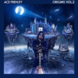 Origins Vol..2