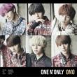 ON' O 【TYPE-A】