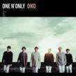ON' O 【TYPE-B】