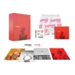 Changes -Limited Edition Deluxe BOX