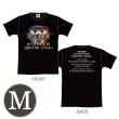 SPECIAL SHOWCASE ツアーTシャツ(M)
