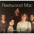 Gothenburg 1969 (2枚組アナログレコード)