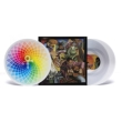 Rainbow Children 【帯付/国内仕様輸入盤】(クリスタル・クリア・ヴァイナル仕様/2枚組アナログレコード)