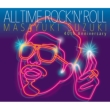 ALL TIME ROCK ' N' ROLL 【初回盤】