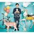 TP 【豪華盤】(+DVD)