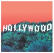 Hollywood / In My City of Seoul