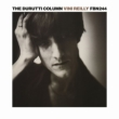 Vini Reilly +Womad Live (2CD)