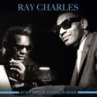 Twelve Classic Albums (6CD)