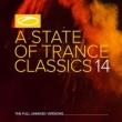 State Of Trance Classics Vol.14 (4CD)