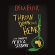 Throw Down Your Heart: Complete Africa Sessions