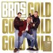 Gold (ゴールドヴァイナル仕様/180グラム重量盤レコード)