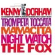 Tromepta Toccata (180グラム重量盤レコード/Great Reid Miles Covers)