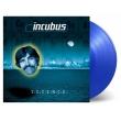 Science (カラーヴァイナル仕様/2枚組/180グラム重量盤レコード/Music On Vinyl)