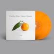 『オレンジ』 アタッカ四重奏団 (ピクチャーヴァイナル仕様/2枚組/180グラム重量盤レコード)