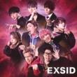 EXSID
