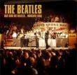 Das Sind Die Beatles...munchen 1966 (アナログレコード+DVD)