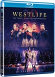 Twenty Tour -Live From Croke Park (Blu-ray)