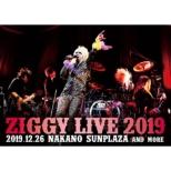 LIVE 2019 2019.12.26 NAKANO SUNPLAZA AND MORE