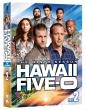 Hawaii Five-0 シーズン9 DVD-BOX Part2【6枚組】