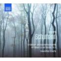 ピアノ・デュオのための編曲集 第4集〜交響曲第2番、『ゲノヴェーヴァ』序曲、コンチェルトシュトゥック、他 エッカレ・ピアノ・デュオ