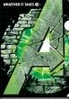 クリアファイル&ステッカーセット(ハルク)/ アベンジャーズ4 エンドゲーム