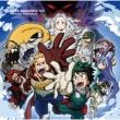 TVアニメ『僕のヒーローアカデミア』 4th オリジナル・サウンドトラック