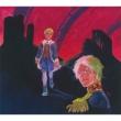機動戦士ガンダム 40th Anniversary Album 〜BEYOND〜 【【完全⽣産限定盤 THE ORIGIN 特別版】