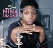 Amazing Nina Simone The Complete