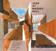 Jazz At Massey Hall (カラーヴァイナル仕様/180グラム重量盤レコード)