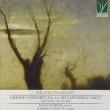 Grand Concerto, 6, Cantabile & Valse: Ghidoni(Vn)Zanetti(G)