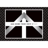 AAA DOME TOUR 2019 +PLUS (Blu-ray)
